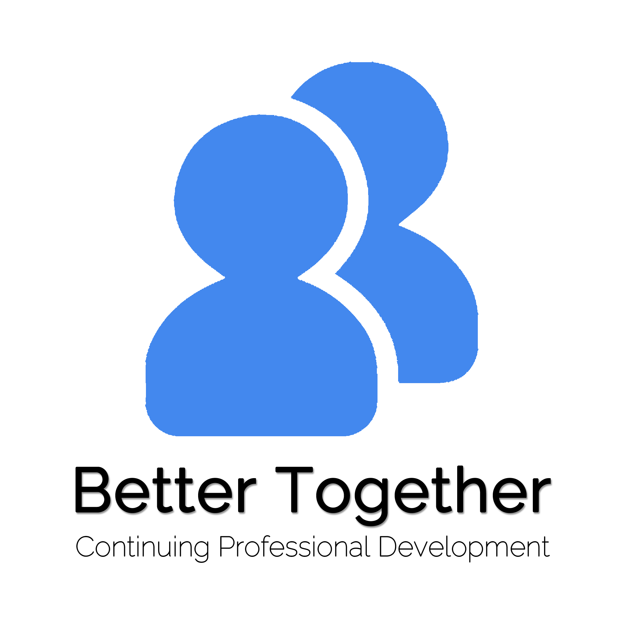 Better Together CPD
